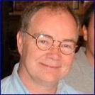 Michael Lynes
