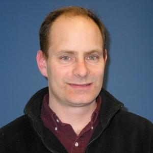 David Goldhamer