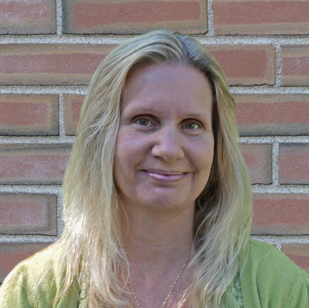 Linda McCollam-Guliani