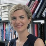 Professor Barbara Mellone Awarded NIH award