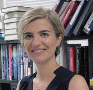 Barbara Mellone