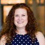 Dr. Rachel O'Neill Inducted Into the Connecticut Academy of Science and Engineering