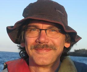 Peter Gogarten