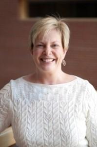 Carolyn Teschke
