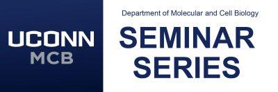 MCB Fall Seminar Series Speakers Announced | Department of