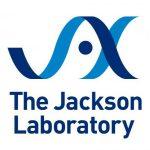 Jax Lab for Genomic Medicine Type 2 Diabetes and Metabolism Symposium