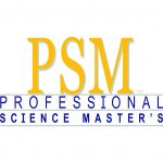 MCB PSM Announces Two Summer Session Courses
