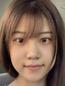 Wang_Yueping