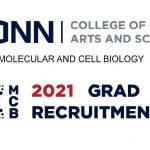 2021 MCB Grad Recruitment a Virtual Success!