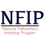 Professors May, O'Neill and Robinson Receive NFIP Awards