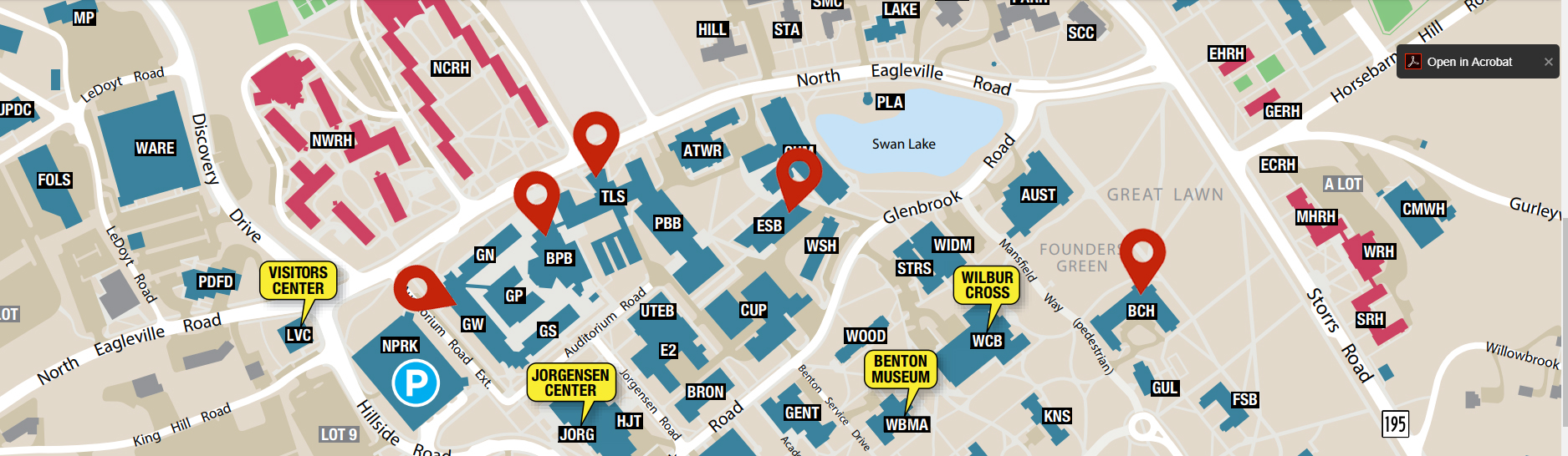 MCB_Locations_Map